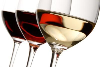 63-melhores-vinhos-portugueses