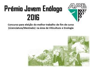 cartaz_2016