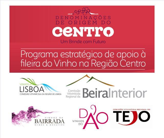 logo-do-centro