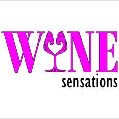 wine-sensations