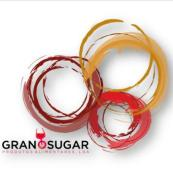 grano-sugar