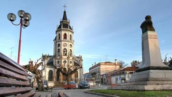 igreja-matriz-de-santo-antonio