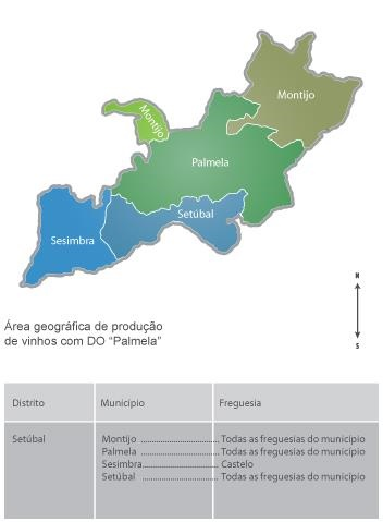 mapa-do-palmela