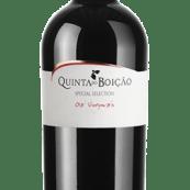 quinta-do-boicao-special-selection-old-vineyards-tinto-2010