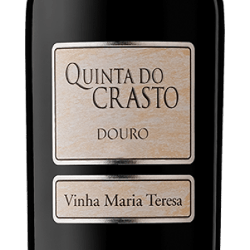 quinta-do-crasto-vinhas-maria-teresa