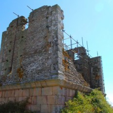 torre-de-almofala-13-495x400