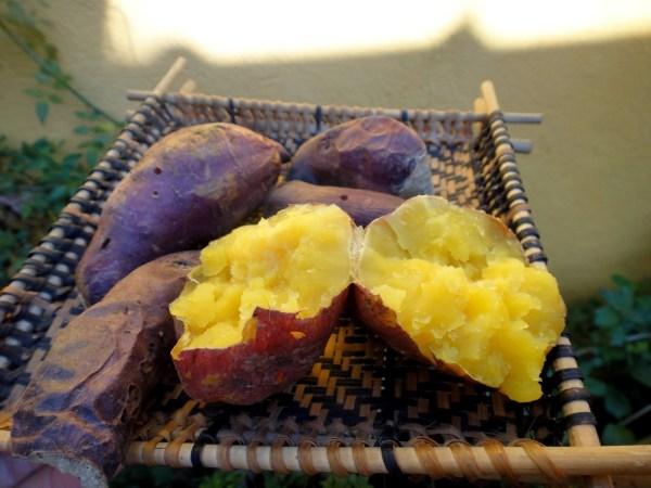 batata-doce-assada-es