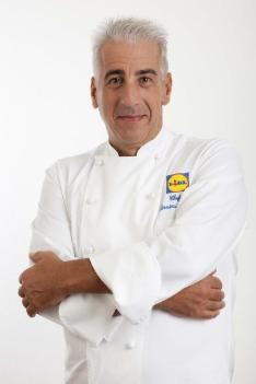 chef-hernani-ermida1