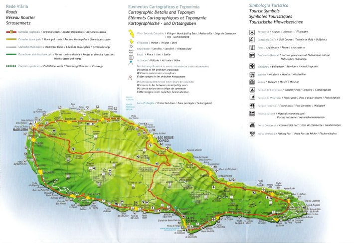 mapa2-pico