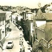 oldtown-oldpic7