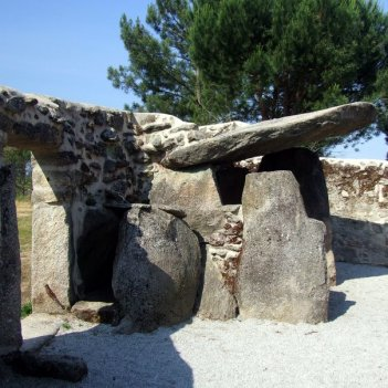 palheira_dolmen_-_ii