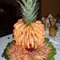 pratos-1