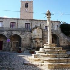 castelo-novo-praca-dos-antigos-pacos-do-concelho_thumb3