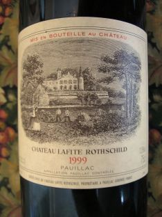 maison-lafite-rothschild-2