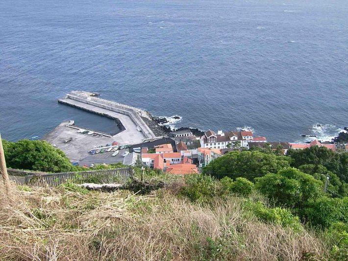 forte-ilha-s-jorge
