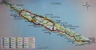 mapa-sao-jorge