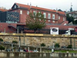 museu-do-douro