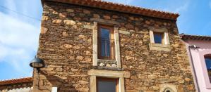 xisto_aldeias