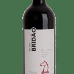 img_4713-bridaoo-classico-tt