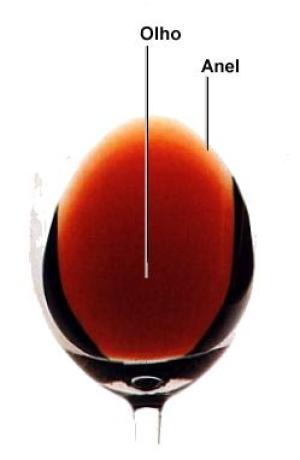 cor-vinho-tinto-1