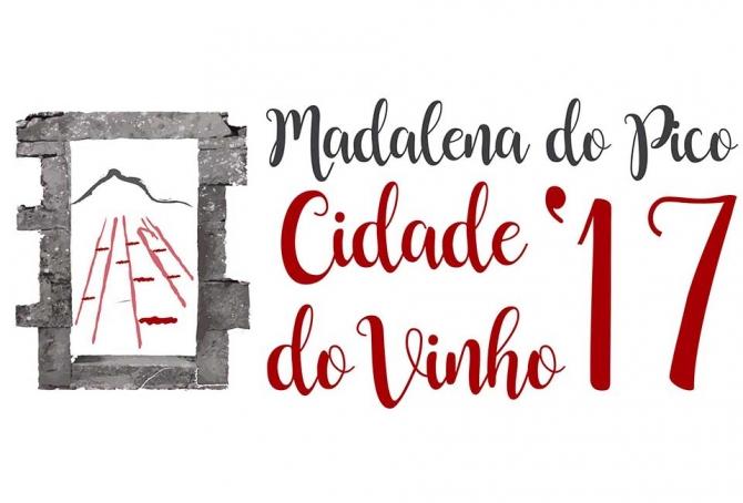 madalena-cidade-vinho-medium