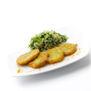 pataniscas-de-bacalhau