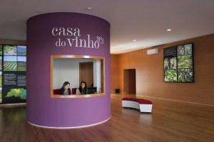casa-vinho-4-600x400