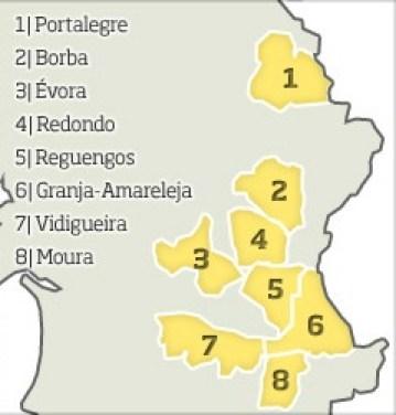 mapa_subregioes_alentejo