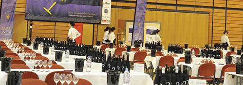 presentation-concours-international-vins-lyon