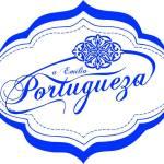 a-emilia-portuguesa