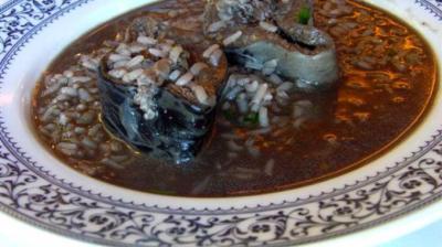 arroz-de-lampreia-p-receita