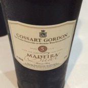 cossart-gordon-2008-colheita-single-harvest-bual