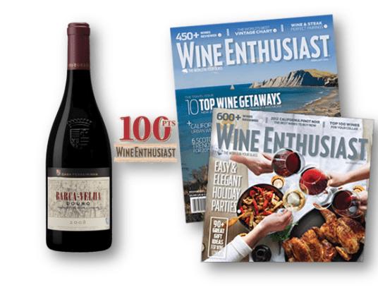 capa-wine-entushiast