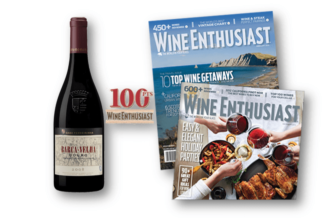 capa-wine-entushiast