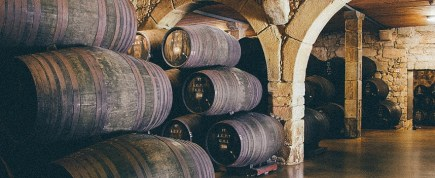pipas-vinhos-do-porto