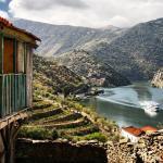 alto-douro-vinhateiro-patrimonio-mundial-6