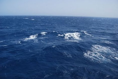 atlantico-norte-3