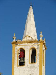 igreja-matriz-de-nossa-senhora-da-conceicao3