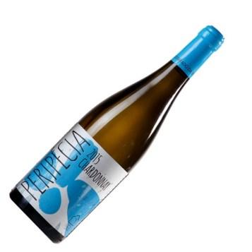 Peripecia Chardonnay 2015
