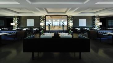 restaurante-emo-anantara-vilamoura-resort-1