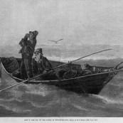 bacalhoeiros-portugueses-1879