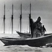 bacalhoeiros-portugueses-dori-3