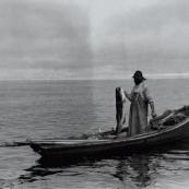 bacalhoeiros-portugueses-dori