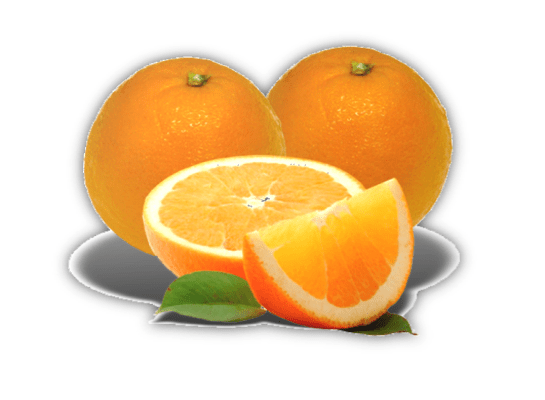 logo-laranja-do-algarve