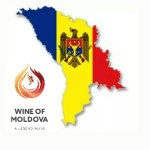 Vinhos da Moldávia