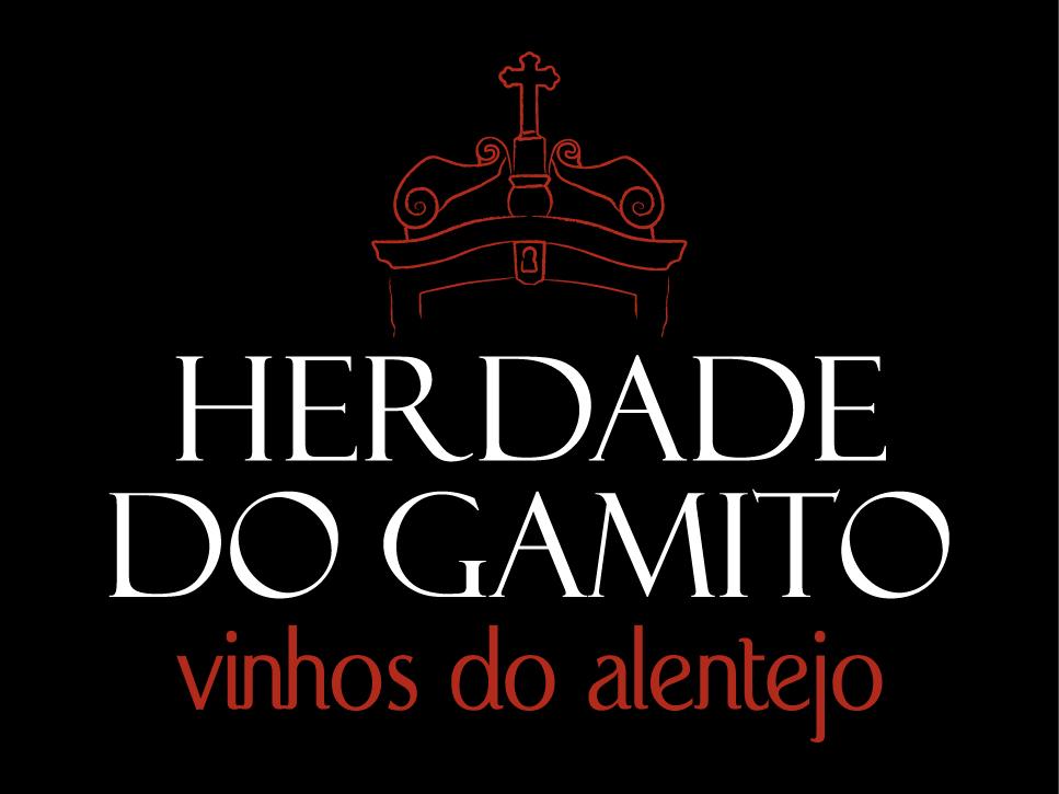 logo_hgamito_pr