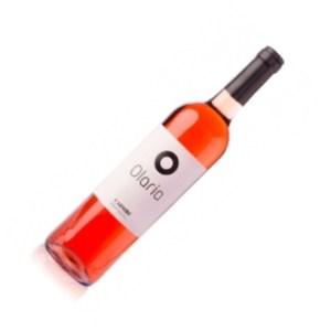 Olaria Rosé