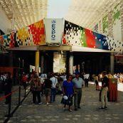 800px-expo1998_main_entrance