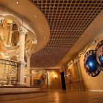 cricova-winery-galerias-5