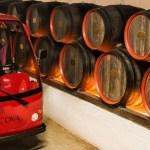 cricova-winery-galerias-6